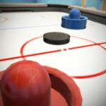 AirHockeyVR_icon512