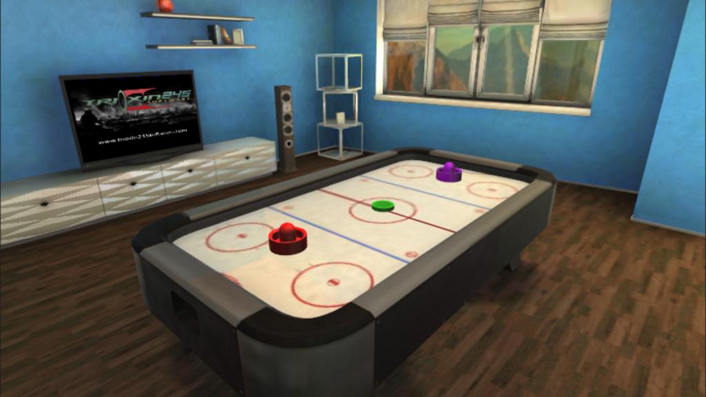 AirHockey_1