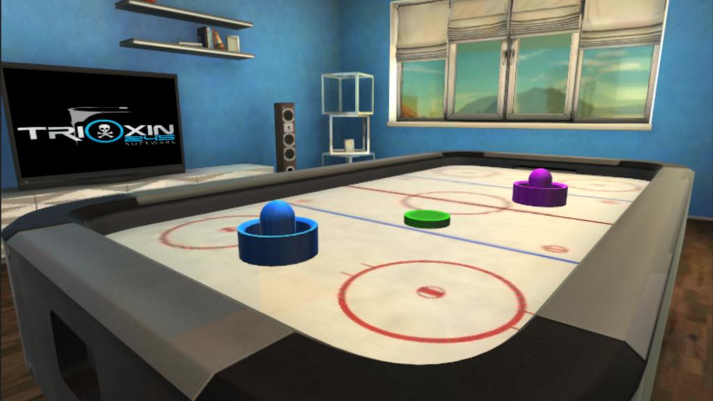 AirHockey_3