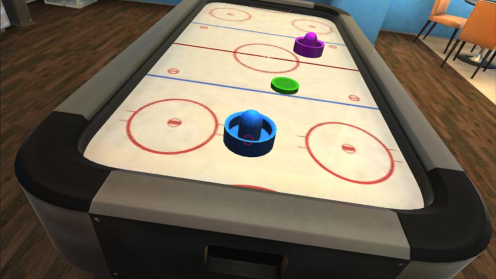 AirHockey_4